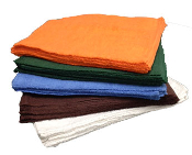 Car Wash Towels 15x25