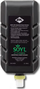 PK SOYL 6425 Industrial Hand Cleaner - 4000 mL
