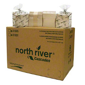 31805 North River Paper Wiper