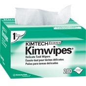 KC 34155 KIMWIPES Delicate